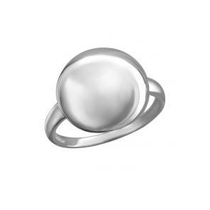 Кольцо Эстет - артикул  01К0513005